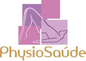 PhysioSaúde Jundiaí – Pilates e Reabilitação