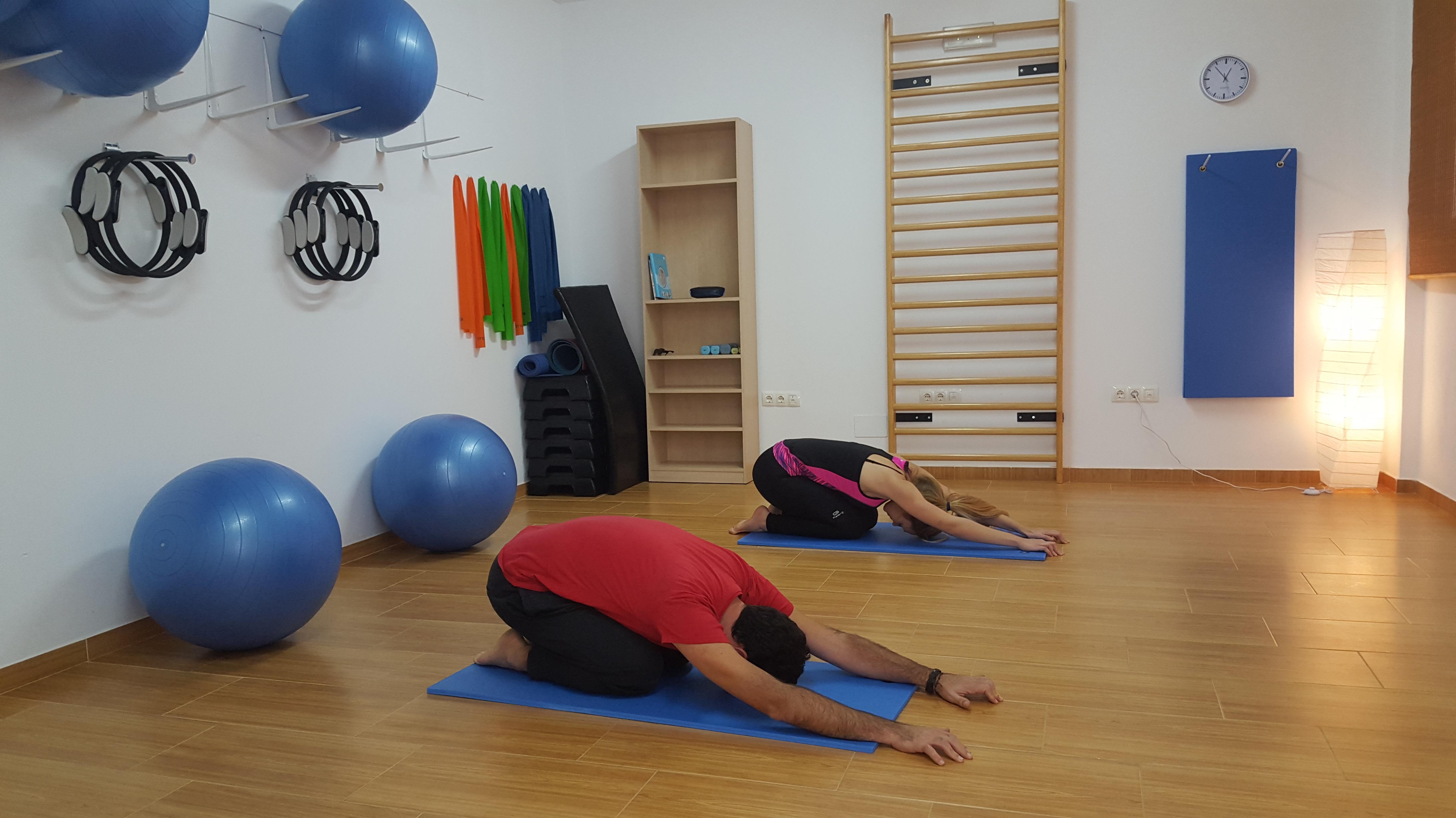 pilates-1950971