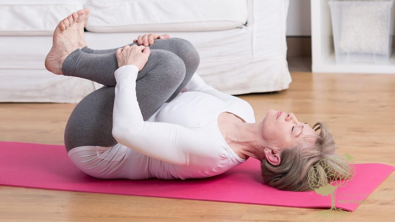 exercicio-fisico